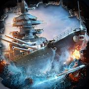 Warship World War 3.6.0
