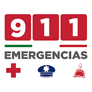 9-1-1 Emergencias 1.0