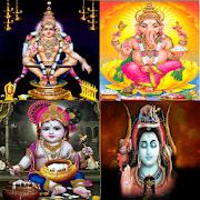 god bhagwan bhajans mantra 2 1 APK Download - Android 生活时尚应用