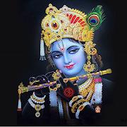 A-Z Krishna Songs & Bhajan - Devotional Songs 2018 1 0 13