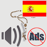godbless.rosario.espanol.noads icon