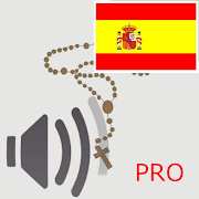 Rosario Santo Español Audio Offline Pro 1.0