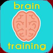 The Best Brain Training 3.6