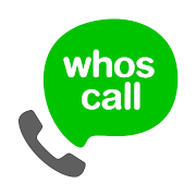 Whoscall – The best caller ID and block App 6.30