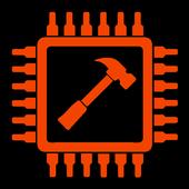 HackOff - Tech News & Tools 1.0