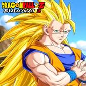 New Dragonball Z Budokai 3 Tips 1.0