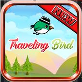 Traveling Bird 1.0