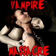 Vampire Massacre 1.1
