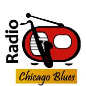 Chicago Blues Radios 2.0