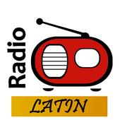 latin music Radio 2.0