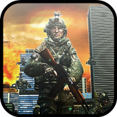 Army Games 1.0.0