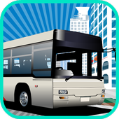 Bus Games 1.0.0