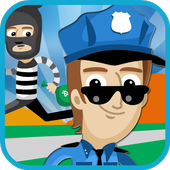 Police Games 1.0.0