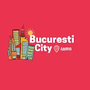 Bucuresti City 1.0