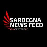 Sardegna News Feed 1.1