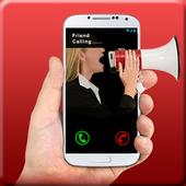 Caller Name Announcer 1.0