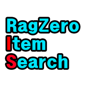 라그제로아이템 검색_gost1027 1