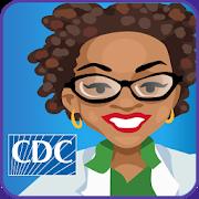CDC Health IQ 2.1.3
