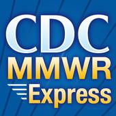 MMWR Express 1.4.1.1