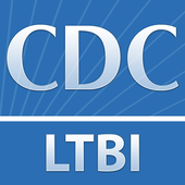 CDC LTBI 2.1.3