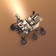 Spacecraft AR