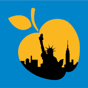 NYC ACCESS HRA 2.1