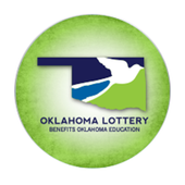 Michigan Lottery Mobile 3 4 7 APK Download - Android Entertainment Apps