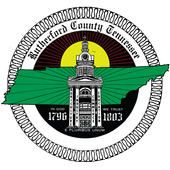 Rutherford County Government 1.0