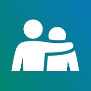 PTSD Family Coach 2.1.4