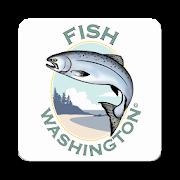 Fish Washington 1.0.33