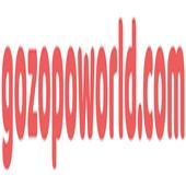 gozopoworld.com web2apk 8