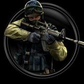 CS Guns 2.6