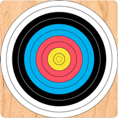 Guns: Shooting Range 1.1