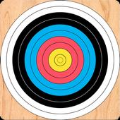Guns: Shooting Range 1.1