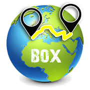 Rutometro Box 0.3.0