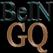 BeIN GQ 1.0