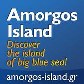 Amorgos Island 1.13.0.0
