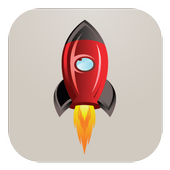 Boost and Cleaner PRO 1.0.1