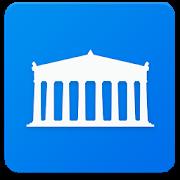 AthensBook 1.7.5