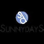 Sunny Days Hotel 7.1.2