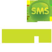 SMS Mycosmos 2.2