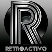 Retroactivo Radio 1.0