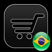 Lojas online shopping Brazil 1.0