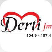 DERTI FM 5.5