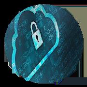 SecHeaders 1.0