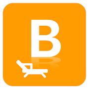 Basic Business 1.6