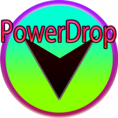 Power Drop