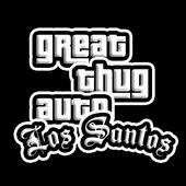 Great Thug Auto: Los Santos 2.0