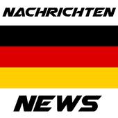Nachrichten aus Tübingen 1.0.0