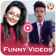 graphicstoolapps.funnyvideos 1.0